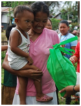 Stakeholders-visit-Yolanda-victims1