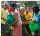 Stakeholders-visit-Yolanda-victims3