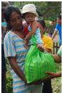 Stakeholders-visit-Yolanda-victims4
