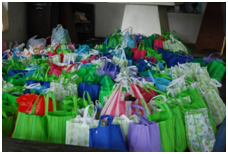 Stakeholders-visit-Yolanda-victims6