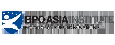 BPO_logo