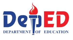 DepEd_logo