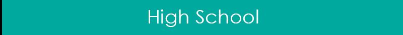 Highschool_text_Programs