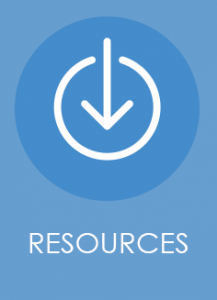 Resources_icon_About Us