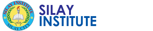 Silay Institute Logo