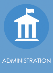 Administration_icon_About Us