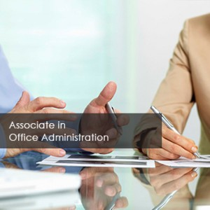Associate Office Administration_with text