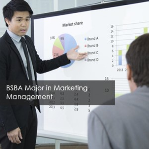 BSBA Marketing Management_with text