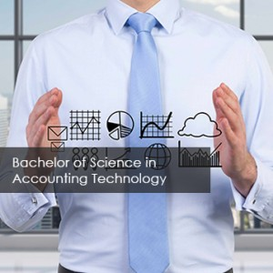 Bachelor of Science in Accounting Technology_with text