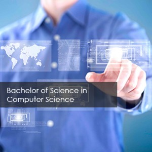 Bachelor of Science in Computer Science_with text
