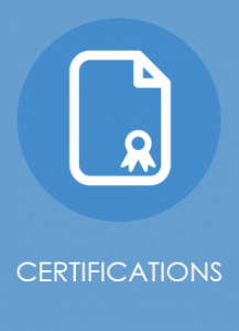 Certification_icon_About Us