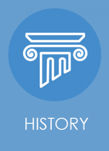 History_icon_About Us