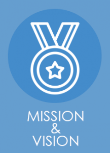 Mission and Vision_icon_About Us