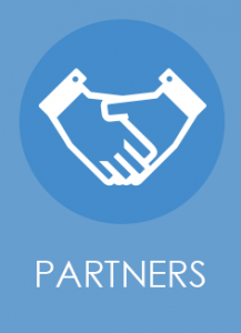 Partners_icon_About Us
